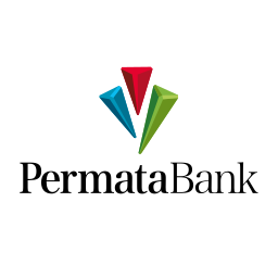 bank, indonesia, permata, permatabank, syariah icon