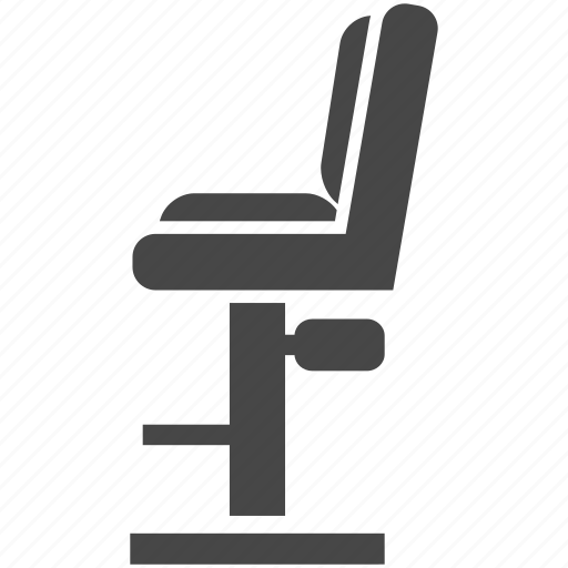 Bar, chair, furniture, stool icon - Download on Iconfinder