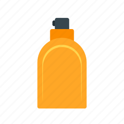 bottle, fashion, glass, liquid, perfume, perfumes, spray icon