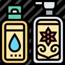 lotion, cream, moisturizer, treatment, care