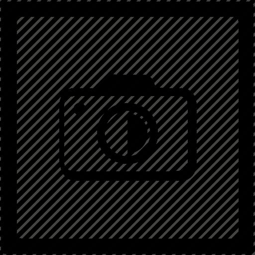 Cam, camera, device, digital, photo, photocamera, shot icon - Download on Iconfinder