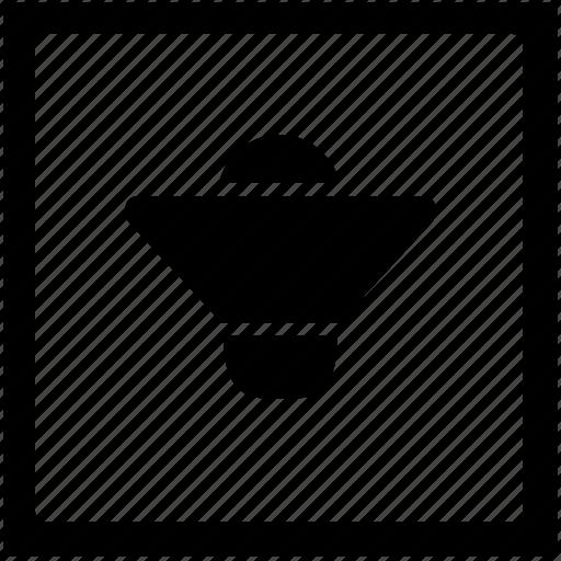Device, listen, music, sound, speaker icon - Download on Iconfinder