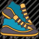 shoes, sport, sneakers, footwear, athlete