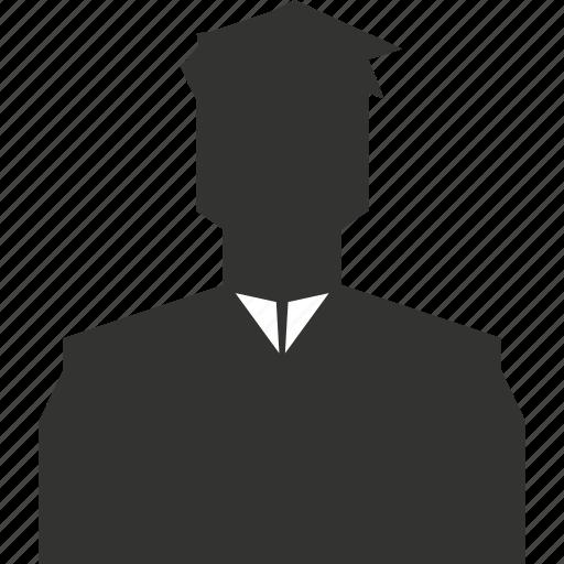 agent, baseball, sport icon