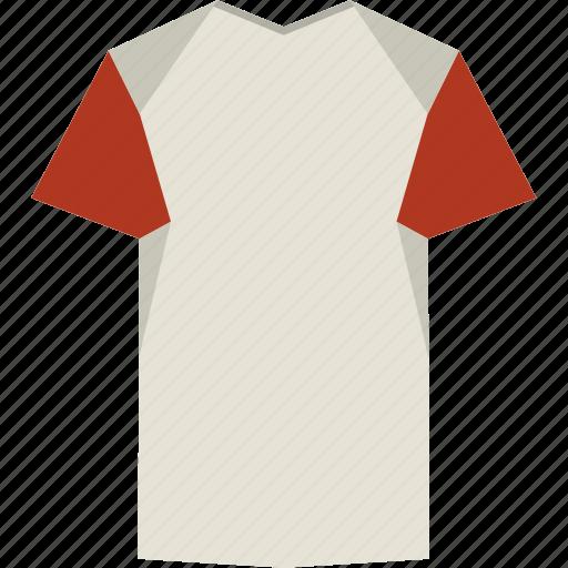 baseball, jersey, sport icon