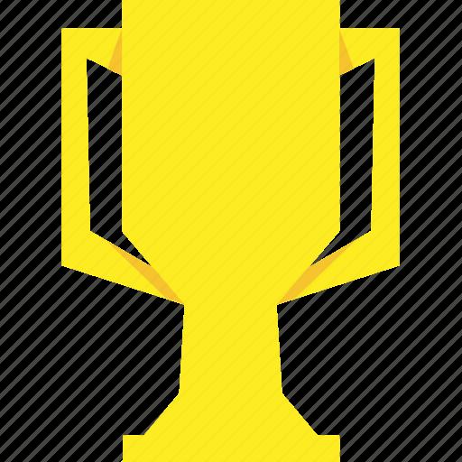 baseball, sport, trophy icon