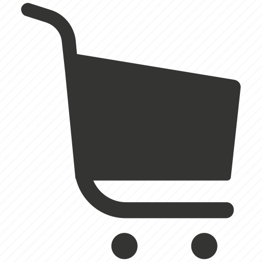 buy, cart, online, shopping icon