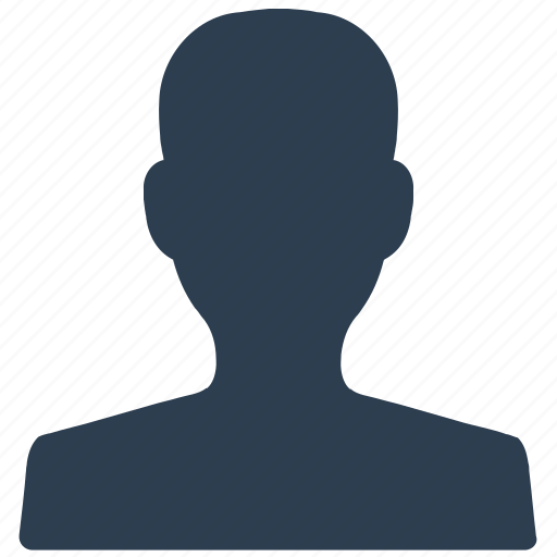 Account, male, profile, user icon - Download on Iconfinder