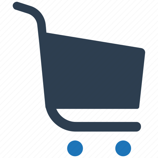 Buy, cart, shopping, shopping cart icon - Download on Iconfinder