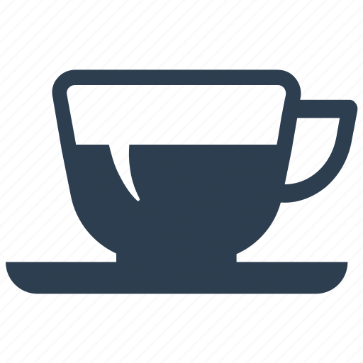 Breakfast, cafee, caffee, coffee icon - Download on Iconfinder