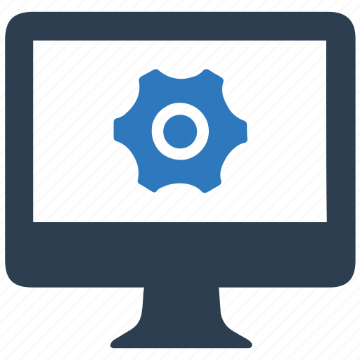 Control, manage, preferences, screen, tools icon - Download on Iconfinder