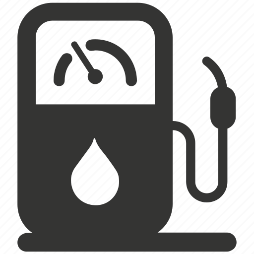 Fuel, fuel pump, fuel station, gas, gas pump icon - Download on Iconfinder