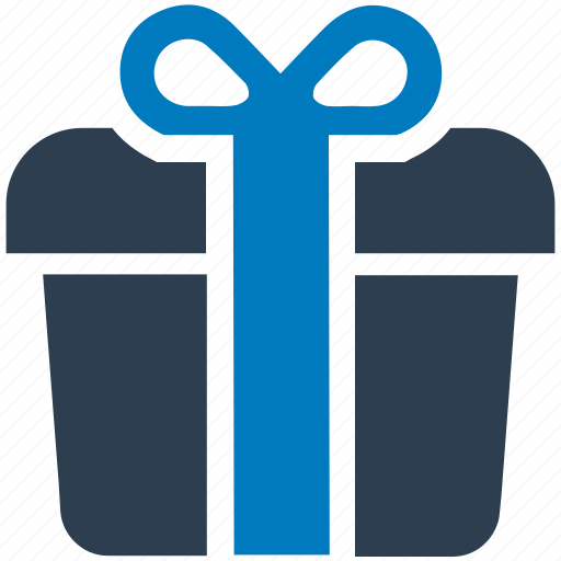 Christmas, gift, present icon - Download on Iconfinder