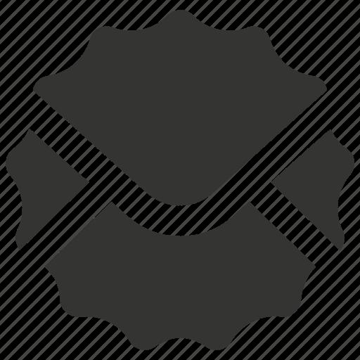Envelope, letter, message icon - Download on Iconfinder