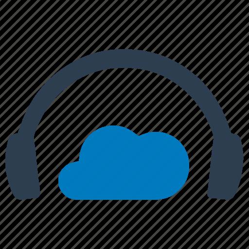 Customer, help, online, service, support icon - Download on Iconfinder