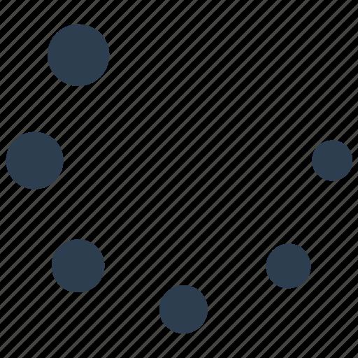 Loader, loading, progress, wait icon - Download on Iconfinder