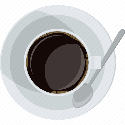 Break, coffee, cup, leasure, relaxation, restaurant icon - Download on Iconfinder