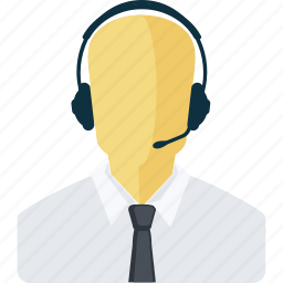 communication, contact, flat design, help, online, people, support icon
