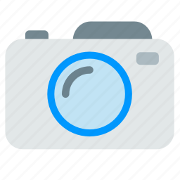 camera, capture, image, photo, photography, picture icon