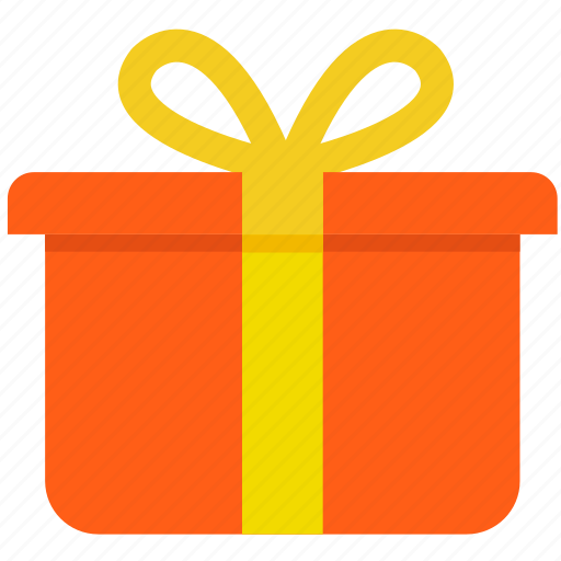 celebration, commerce, gift, offer, shop icon