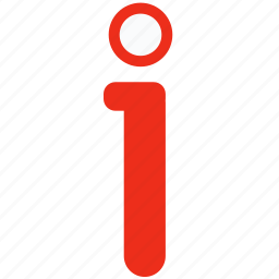 about, alert, exclamation, help, info, notification icon