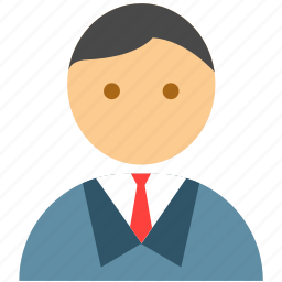 advocate, agent, male, man, photo, professional, profile icon