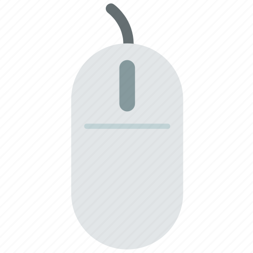 computer, mouse, online, website icon