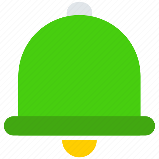 alert, bell, event, notification, sound icon