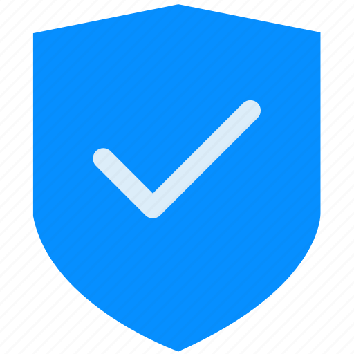 bank, lock, password, police, safe, sequrity, yes icon