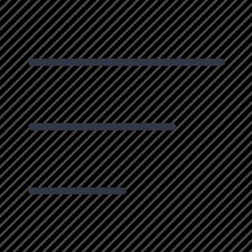 context, index, list, menu, navigation icon