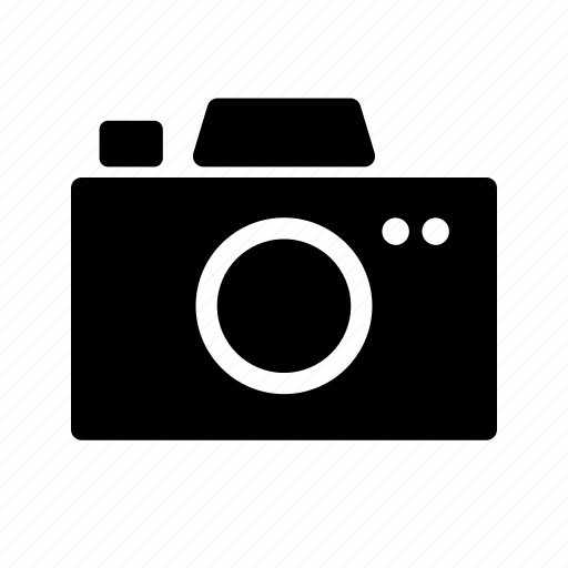 camera, image, photo, photograph, photos, picture, pictures icon