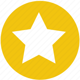 award, best, bookmark, clouds, favorite, star, system icon
