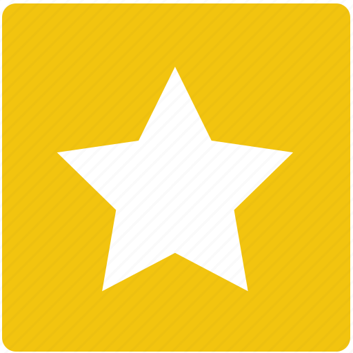 award, best, bookmark, gold, like, love, star icon