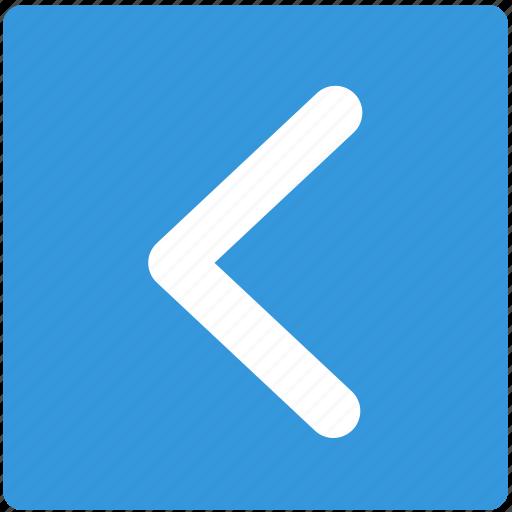 arrow, arrows, back, basic, control, next, system icon