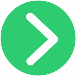 arrow, back, basic, control, left, next, page icon