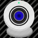 camera, cctv, multimedia, security