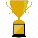 award, cup, olympic, winner