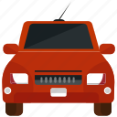 cab, car, taxi, transport