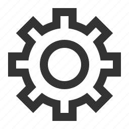 configurate, configuration, control, controls, gear, marketing, mech, mechanics, options, preferences, rackwheel, setting, settings, system, tool, tools, wrench icon