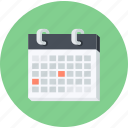 calendar, celebration, event, events, holiday, round