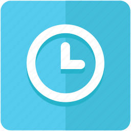 alarm, clock, real time, schedule, time, timer icon