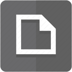 doc, document, file, office, page, paper, sheet icon
