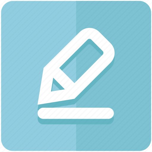 compose, draft, edit, note, post, write, writing icon