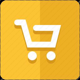 buy, cart, ecommerce, sale, shop, shopping icon