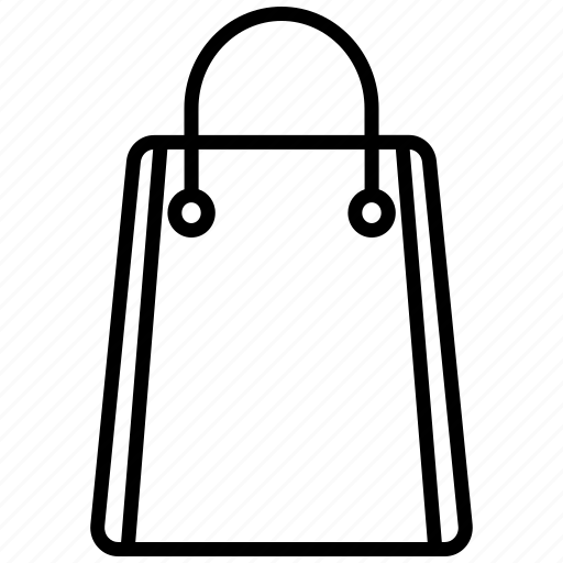 bag, bargain, deal, gift, sale, shop, shopping icon icon