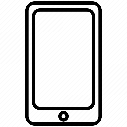 apple, device, ios, iphone, mobile, phone, smartp icon