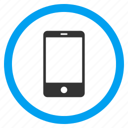 cell phone, cellphone, communication, connection, iphone screen, mobile device, smartphone icon