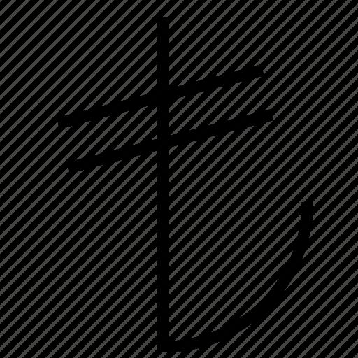 tl icon