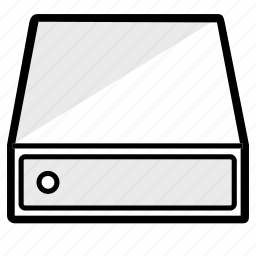 cloud, computing, data, documents, file, folder, storage icon