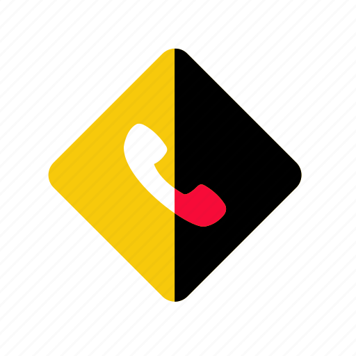 call, cell, chat, communication, conversation, message, mobile, phone, ring, telephone icon
